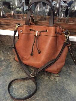Shoulder Bags for Women Large Ladies Crossbody Bag with Draw