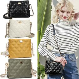 small crossbody chain bags for women purses