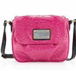 MARC BY MARC JACOBS Standard Supply Isabelle Crossbody Bag,