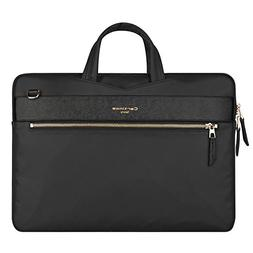 YiYiNoe Professional Ultrathin Handbag for Macbook Sleeve fo