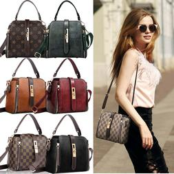 Lady Designer Handbags Casual Shoulder Bucket Bag Small Belt