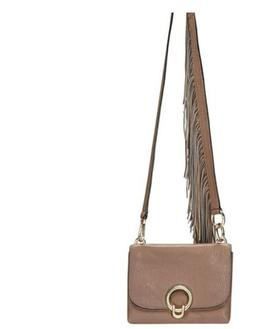 REBECCA MINKOFF Women's Bag Shoulder Crossbody HF18IIWX24HB