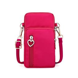 Women Small <font><b>Crossbody</b></font> <font><b>Bag</b></